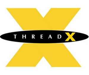 Express Logic adds kernel awareness of the ThreadX RTOS in ARM DS-5 tools
