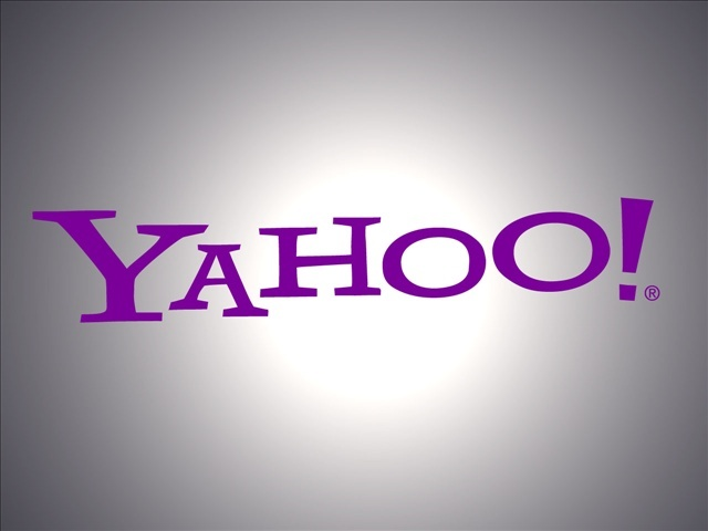 Yahoo Mail Finally Gets Serious About Security, Adds Default SSL Encryption