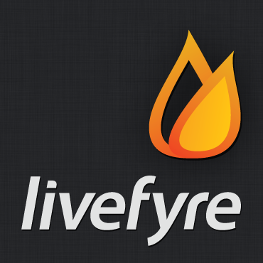 Livefyre acquires Realtidbits to boost analytics