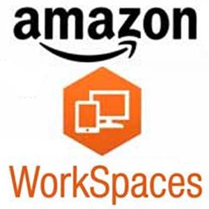 Amazon Workspaces Virtual Desktop Solution Charges Up Agile