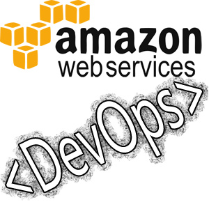 AWS re:Invent DevOps Round-up: Limitless scalability with agile dev principles