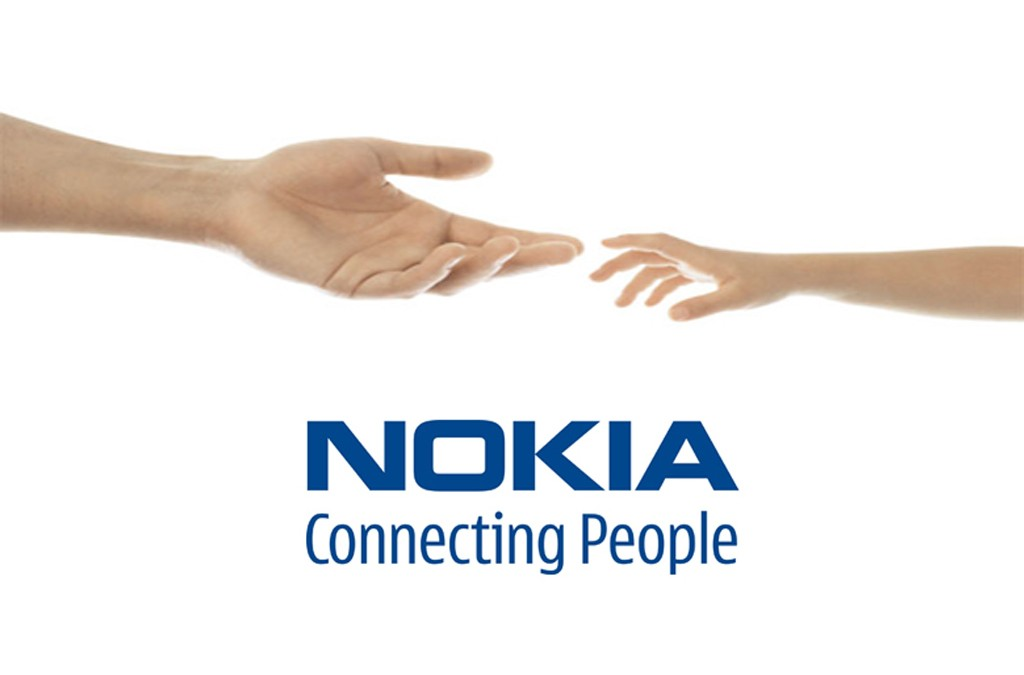 Nokia gets new lease of life, renews patent licensing agreement with Samsung