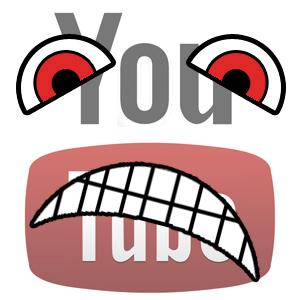 youtube-angry1.jpg