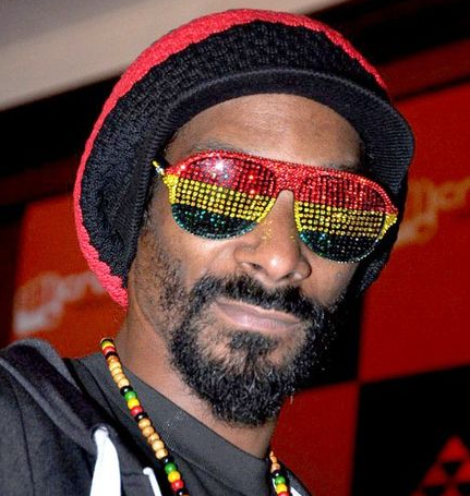 Snoop Dogg to sell next record for Bitcoin
