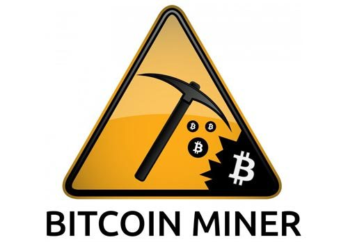 siliconangle.com_files_2013_12_bitcoin-miner.jpg