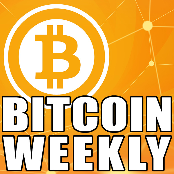 Bitcoin Weekly 2014 August 6th Thomson Reuters Eikon Adds Bitcoin