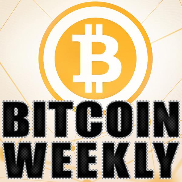 bitcoinweekly-4