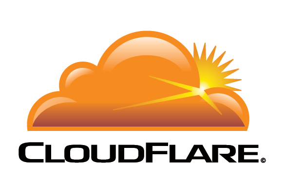 CloudFlare CEO predicts a big year of DDoS threats ahead