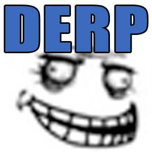 DDOSers targeting Twitch user shut down various gaming