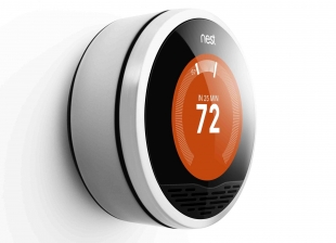 Google's Nest acquisition will speed up the 'smart grid', but it'll come at a cost