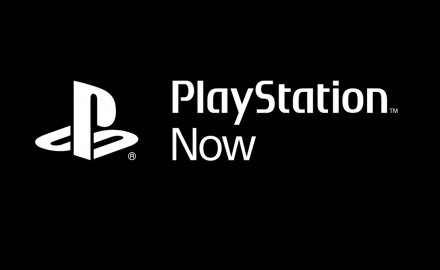 Sony's PlayStation Now signals hardcore gaming intent