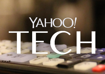 Content is king for Yahoo! as it unveils two new verticals @ #CES2014