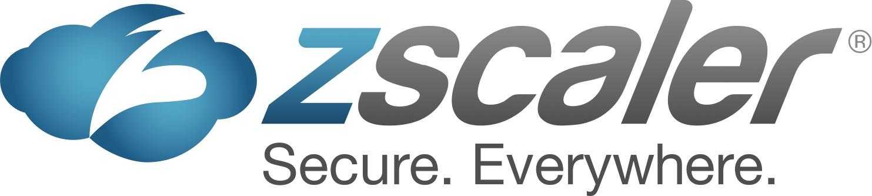 Zscaler-Logo-newTag   SiliconANGLE