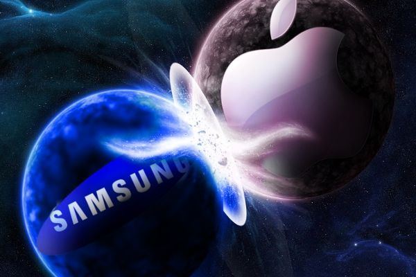 Apple & Samsung unlikely to settle with anti-cloning provision