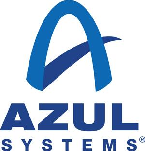 Azul Systems extends Zulu to support cross platform Linux, Windows and Cloud deployments
