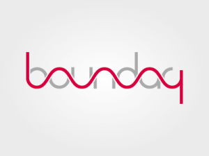 Boundary surges in DevOps processing growth by 400% on cloud, Big Data