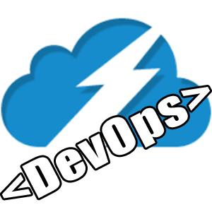 devops-jumpcloud