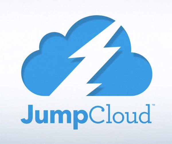 JumpCloud raises $3 million funding for DevOps automation