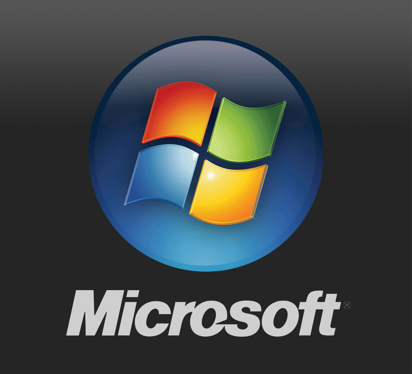 Microsoft Invests $75m in Nigeria, South Africa, Kenya, Others
