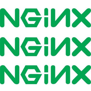 Nginx new commercial version is aimed at enterprises