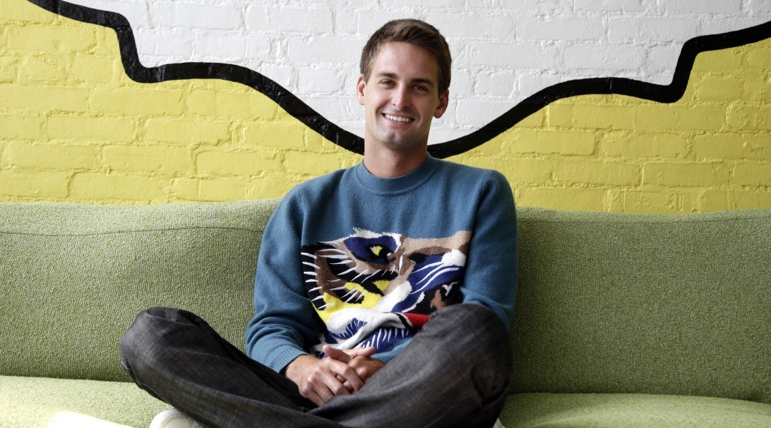 Snapchat confirms 4.6M leak, but isn't sorry