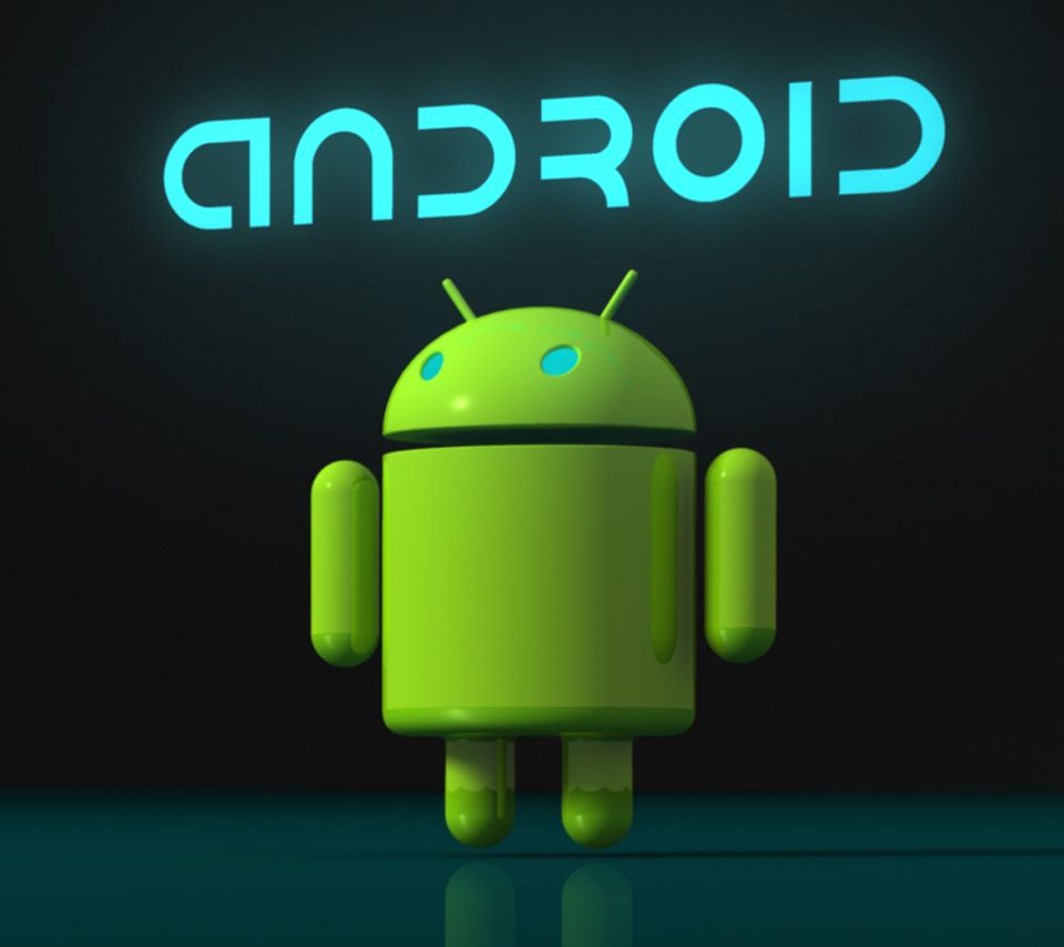 download adroid apps