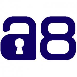 a8-sq-1