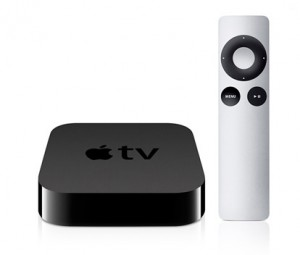 appletv_hero