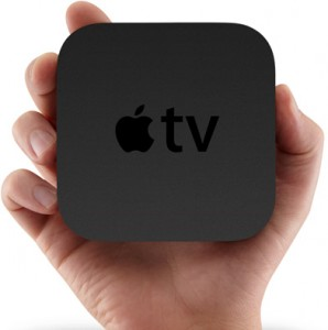 appletv_smallsize