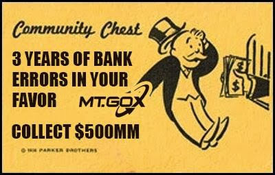 community-chest-mtgox