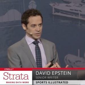 david-epstein