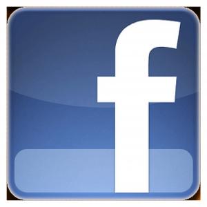 facebook_01-300x300