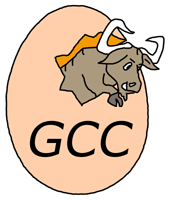 Gcc And Llvm Developers Collaboration Is Good For Open
