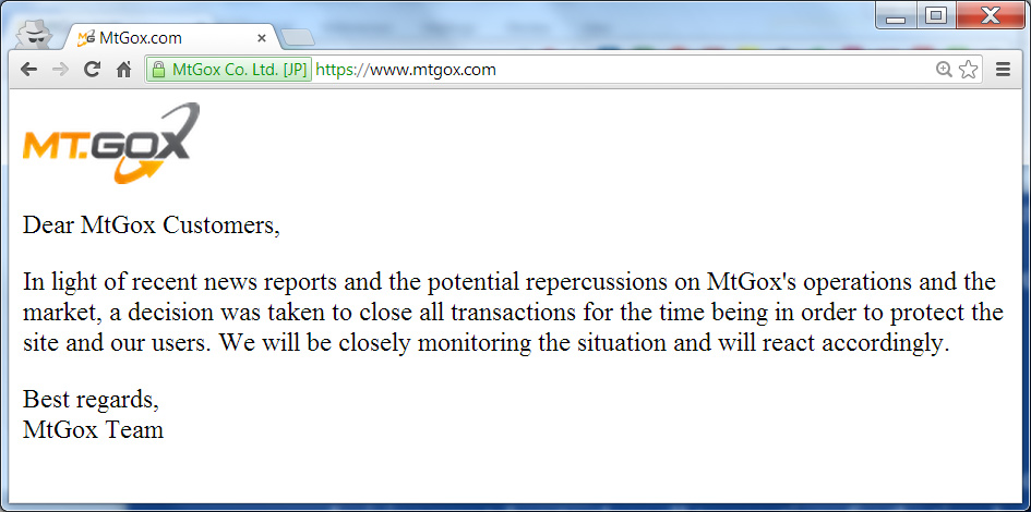 mtgox-announcement-screenshot