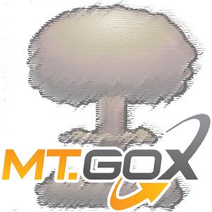 mtgox-nuked