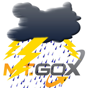 mtgox-rainstorm
