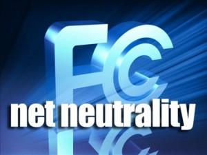 net_neutrality.436x-300x225