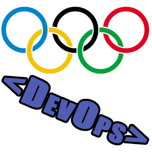 olympics-devops