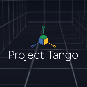 the tango project