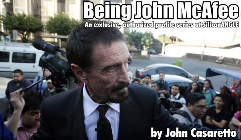 Being-McAfee-Header