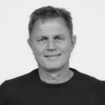 Michael-Waclawiczek