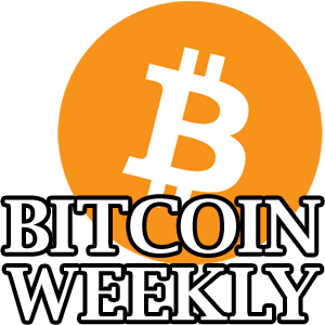 Bitcoin Weekly March 2014