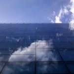 cloud_computing_2014_0006