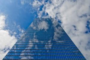 cloud_computing_2014_0007