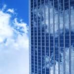 cloud_computing_2014_0012