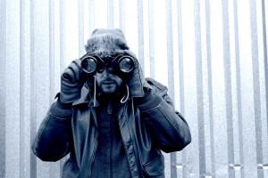 Privacy phone wars: Boeing Black vs  the Blackphone vs  Snowden