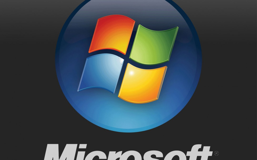 Microsoft officially announces exec ladder changes