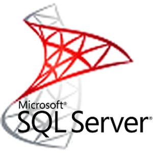 or in sql server 2012