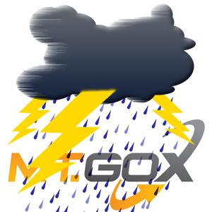 mtgox-rainstorm1