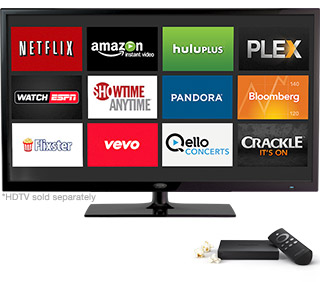 amazon fire tv 1